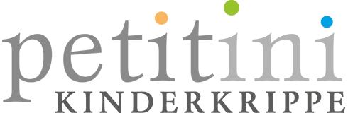 petitini Kinderkrippe, München